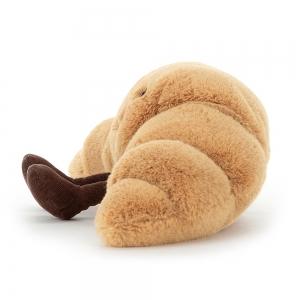 Amuseable Croissant Large