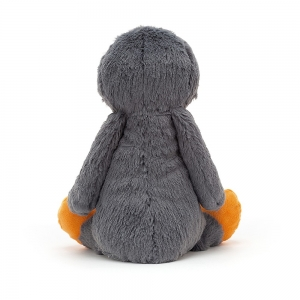 Bashful Penguin Small