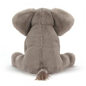 Emile Elephant
