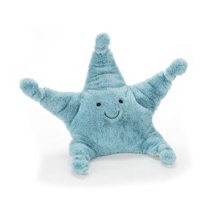 Skye Starfish Small