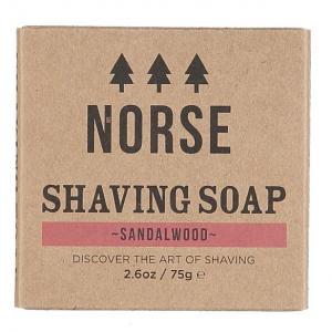 Shaving-soap-sandalwood