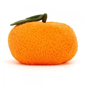 Amuseable Clementine