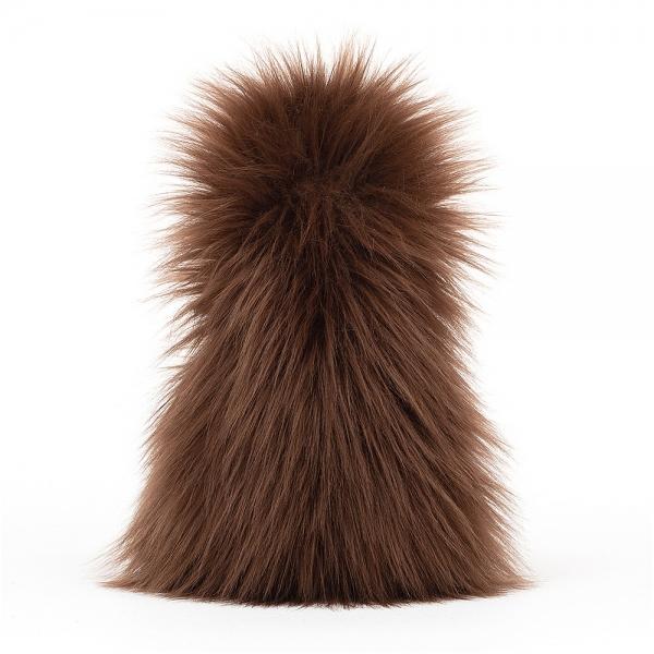 Bashful Spike Hedgehog