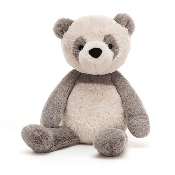 Buckley Panda Small