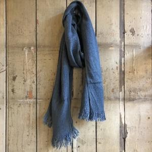36BLU PEMA scarf