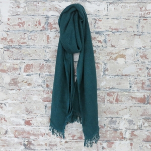 36TEA PEMA scarf