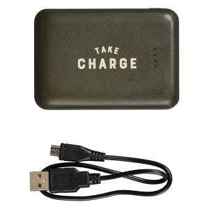 Power Bank Take Charge, 10000mAh