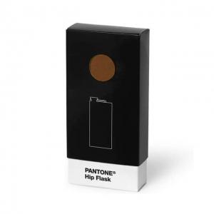 Pantone_HipFlask-Bronze box