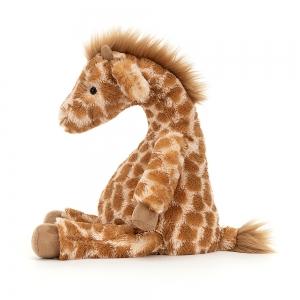 Lallagie Giraffe