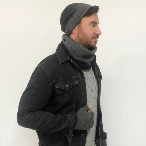 darja grey-dark grey lifestyle