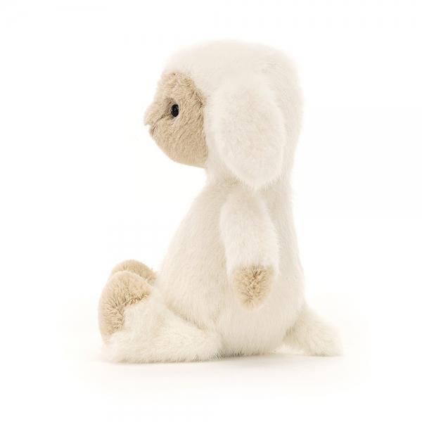 Toppity Lamb Jellycat
